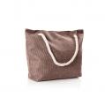 Пляжная сумка/ Beauty Exp Sea Bag New Generation