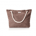Beauty Exp Sea Bag New Generation Морская сумка