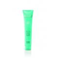 Солнцезащитная маска для волос и тела Beauty Exp Sun Mask Hair & Body 200 ml