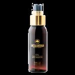 Масло для волос и тела Argania Sahara Secrets