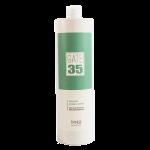 Кондиционер для объёма волос GATE 35 OLIVA BIO VOLUME CONDITIONER 1000 ml
