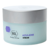 Крем для лица дневной Azulene Day care 250 ml