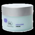 крем для лица дневной Azulene Day care