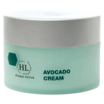 Крем для лица с авокадо  Avocado cream 250ml