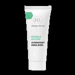 Увлажняющая эмульсия для лица  DA Hydratant Emulsion