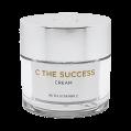 Ночной крем для лица C The Success Cream