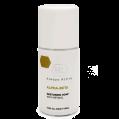 мыло-пилинг для лица востанавливающее жидкое Restoring Soap  ALPHA-BETA RESTORING SOAP 125 мл