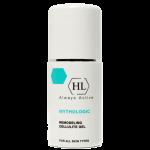 Антицеллюлитный гель для тела  Mythologic  Remod Cellulite gel