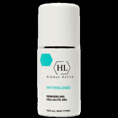 Антицеллюлитный гель для тела  Mythologic  Remod. Cellulite gel