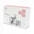 набор для лица Vitalise hydration Kit   (сыворотка для лица 30ml+ дневной крем для лица 50ml+ночной крем для лица 50ml)