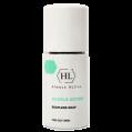 Мыло для лица ихтиоловое  DA Soapless Soap 125 ml