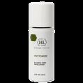 Лосьон - тоник для лица безалкогольный Phytomide Non-alcohol lotion 250ml