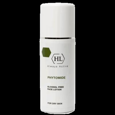 Безалкогольный лосьон для лица Phytomide Non-alcohol lotion