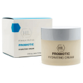 Увлажняющий крем Probiotic Hydrating cream 50 ml