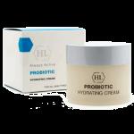 Увлажняющий крем Probiotic Hydrating cream