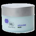 Маска для лица питательная Azulene Mask 250ml
