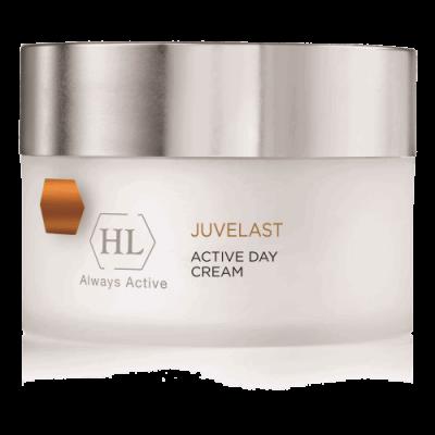 Интенсивный ночной крем  Juvelast Intensive Night Cream