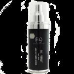 Увлажняющая сыворотка для лица B First Age Dafense Serum 50 ml