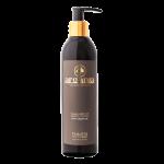 Восстанавливающий шампунь для волос с аргановым маслом ARGANIA SAHARA SECRETS 250ml