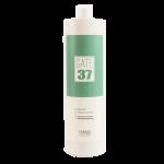 Восстанавливающий кондиционер для волос GATE 37 OLIVA BIO REPAIR CONDITIONER 1000 ml