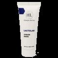 Маска для лица Lactolan Cream mask 70ml