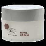 Крем для лица Noxil cream 250ml