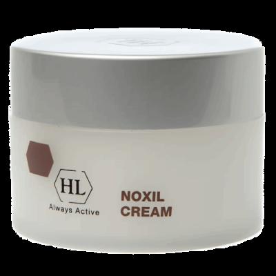 Крем для лица Noxil cream