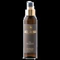 Масло для волос и тела Argania Sahara Secrets 125 ml
