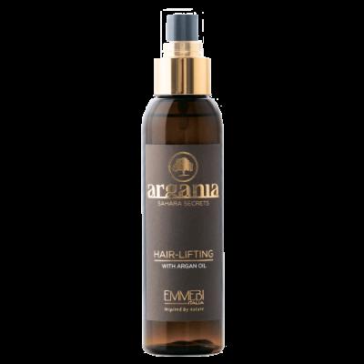 Лифтинг для волос на основе арганового масла Argania Sahara Secrets
