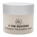 Маска для лица C the Success Intensive Mask 50ml