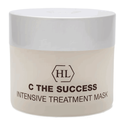 Интенсивная маска для лица C the Success Intensive Mask