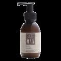 Шампунь для бороды BEARD SHAMPOO 150 ml