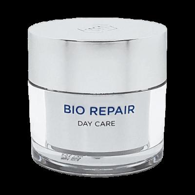 Дневной защитный крем для лица Bio Repair Day Care