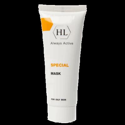 Маска для лица Special Mask 70 ml
