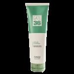 Восстанавливающий шампунь для волос   GATE 36 OLIVA BIO REPAIR SHAMPOO 250ml