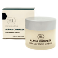 крем для лица дневной AHA Day Defense Cream