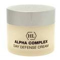 крем для лица дневной AHA Day Defense Cream 50ml