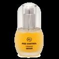 Сыворотка для лица AGE CONTROL Firming Serum 30ml