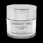крем для лица дневной Perfect Time Daily Firming Cream 50ml
