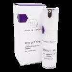 Крем для век Perfect Time Anti Wrinkle Eye Cream