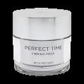 Маска для лица Perfect Time Firming Mask