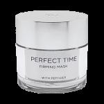 Маска для лица Perfect Time Firming Mask 50ml