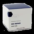 Ночной крем для лица Bio Repair Night Care 50 ml