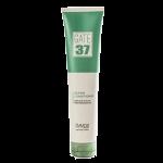 Восстанавливающий кондиционер для волос  GATE 37 OLIVA BIO REPAIR CONDITIONER  200 ml
