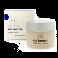 Обновляющий крем для лица AGE CONTROL Renewal Cream
