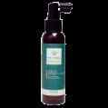 Лосьон для волос себонормализующий SEBUM REMEDY LOTION 100 ml