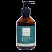 Шампунь  для волос от перхоти DANDRUFF REMEDY SHAMPOO 250 ml