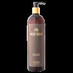 Восстанавливающий шампунь для волос с аргановым маслом ARGANIA SAHARA SECRETS 500ml