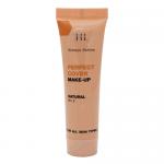 Тональный крем корректирующий Make-up no. 2