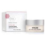 Крем для век VITALISE ACTIVE EYE CREAM 15ml